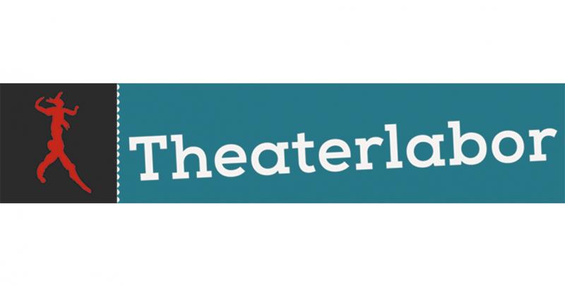 Theaterlabor im Tor 6