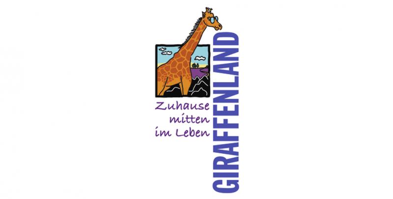 Giraffenland e.V.