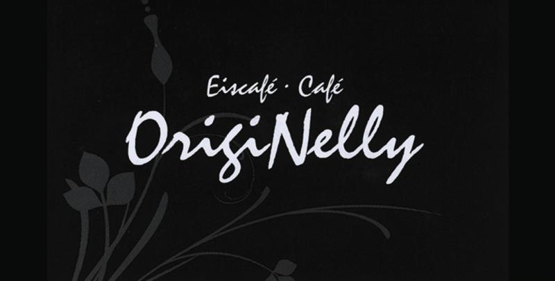 OrigiNelly