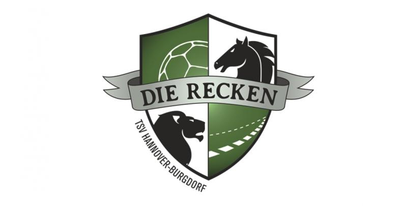 TSV Hannover-Burgdorf - DIE RECKEN