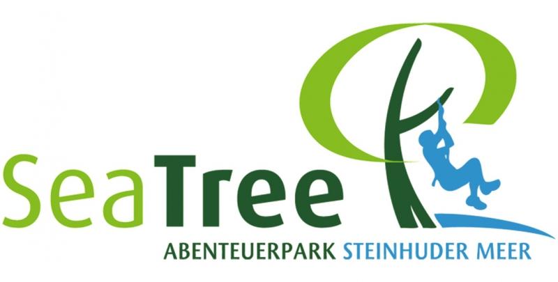 SeaTree - Abenteuerpark Steinhuder Meer
