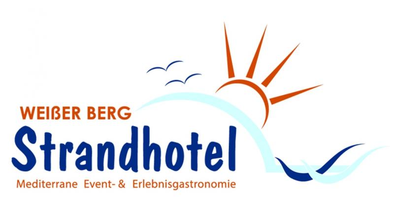 Strandhotel Weißer Berg