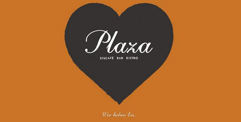 Eiscafé - Bar - Bistro Plaza