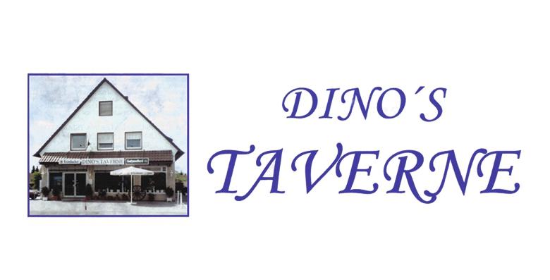 Dino's Taverne