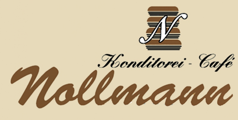 Café Konditorei Nollmann