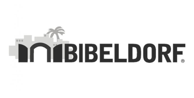Bibeldorf