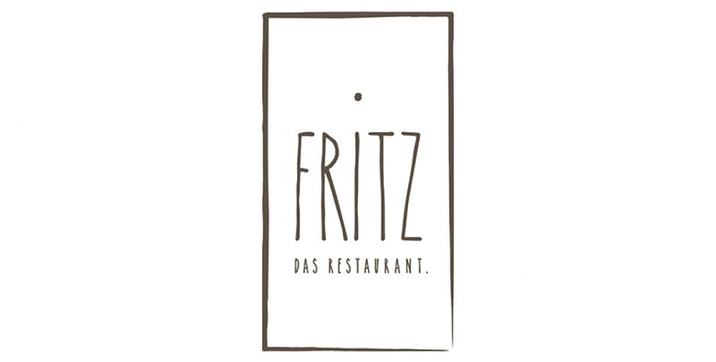 Restaurant Fritz