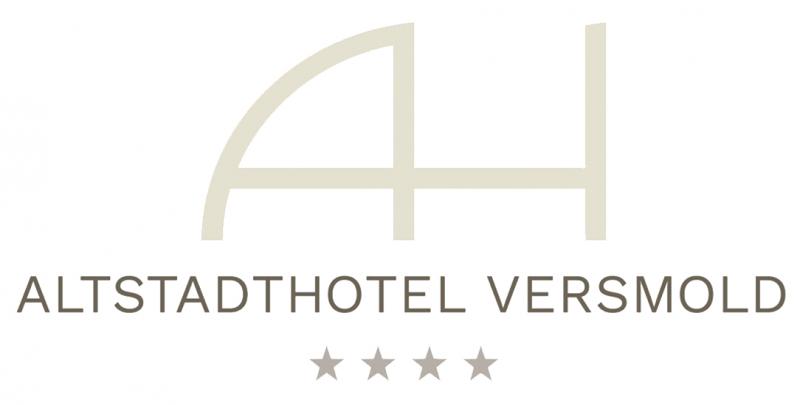 Altstadthotel Versmold