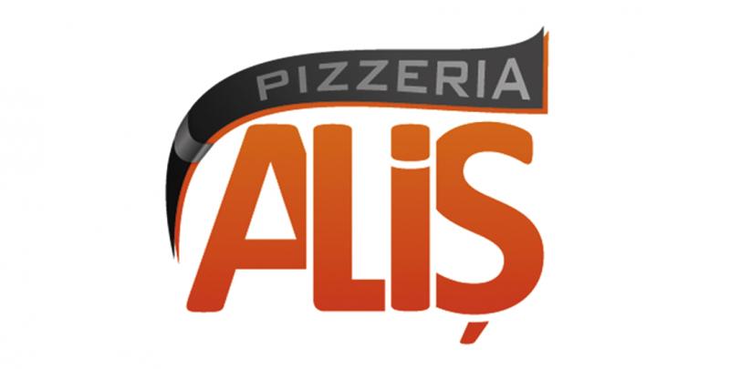 Alis Grill und Pizzeria