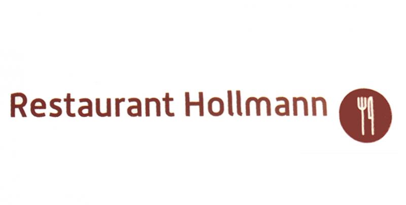 Restaurant Hollmann