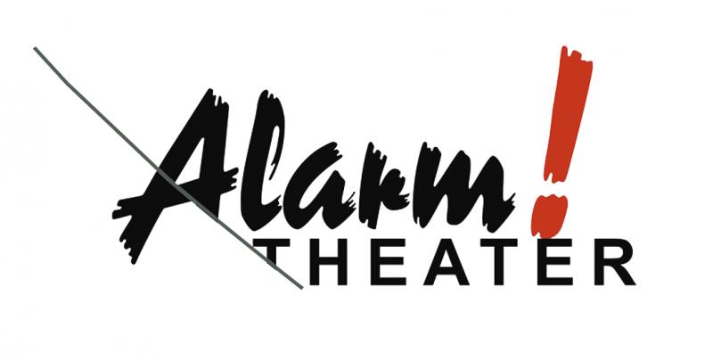 AlarmTheater