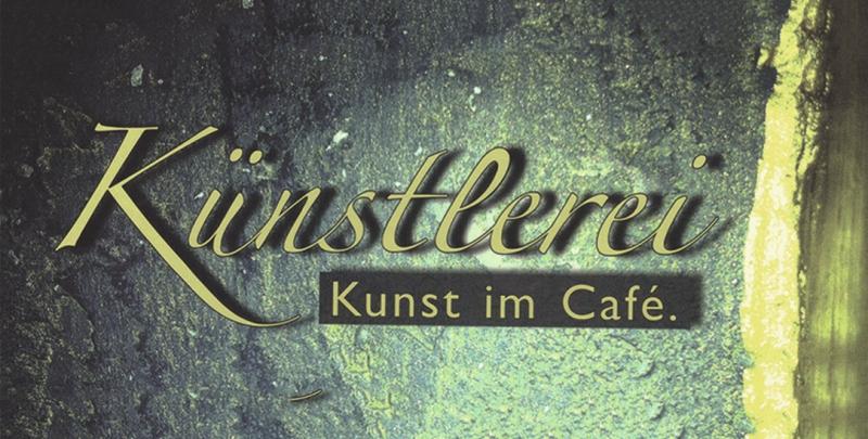 Café Künstlerei