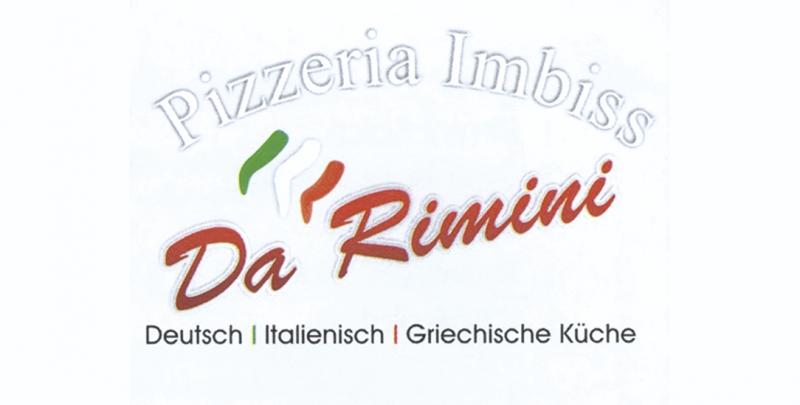 Da Rimini