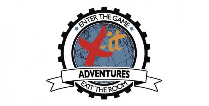 X-it-ADVENTURES - escape game Bielefeld