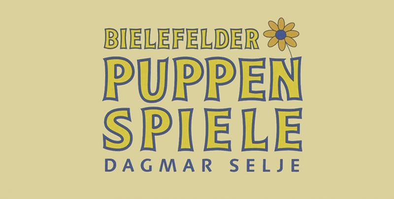 Bielefelder Puppenspiele