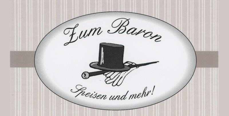 Zum Baron