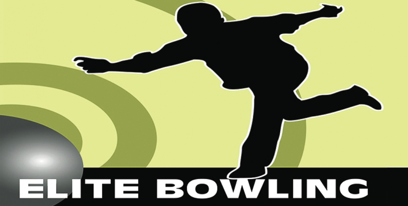 ELITE Bowling Center