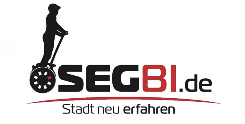 SEGBI
