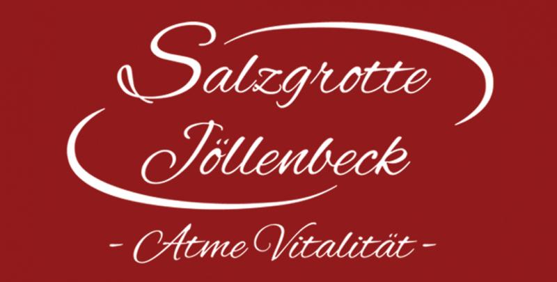 Salzgrotte Jöllenbeck