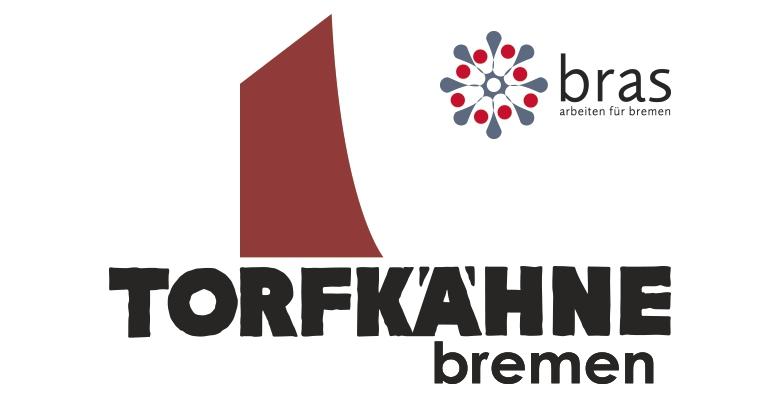Torfkähne Bremen