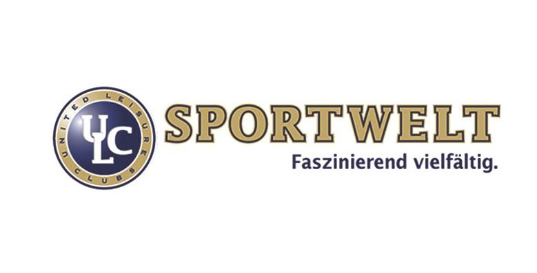 ULC Sportwelt
