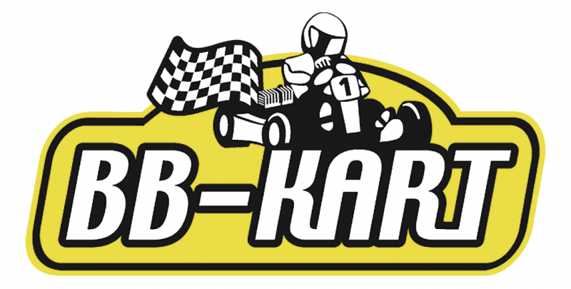 BB-Kartbahn