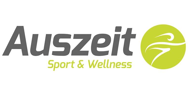 Auszeit Sport & Wellness