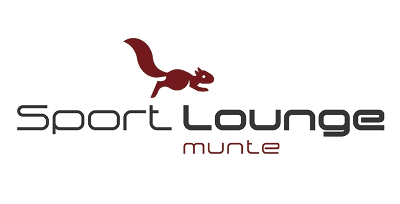 Sport Lounge Munte