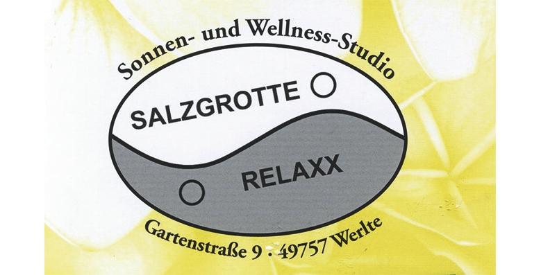 Sonnen- und Wellness-Studio