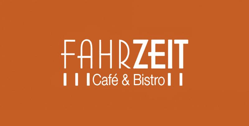 Fahrzeit - Café & Bistro