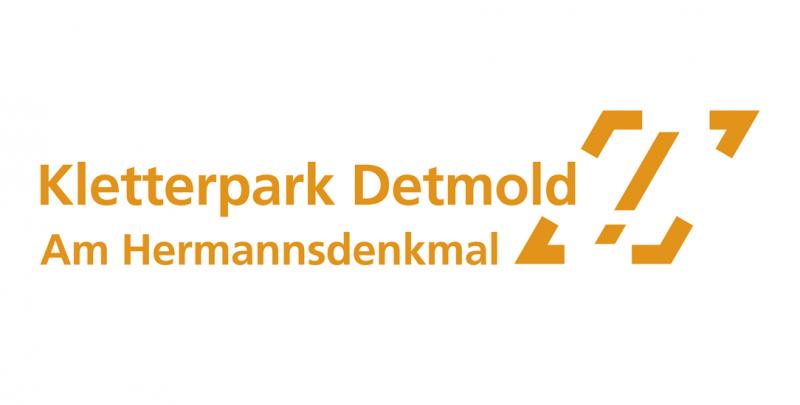 Kletterpark Detmold am Hermannsdenkmal