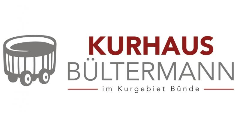 Kurhaus Bültermann