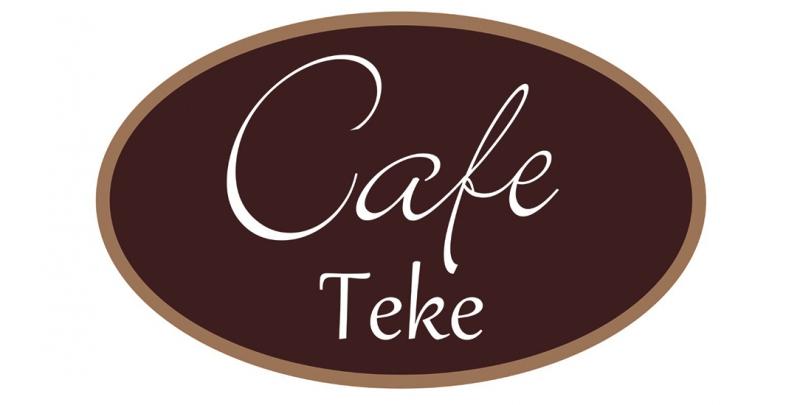 Cafe Teke