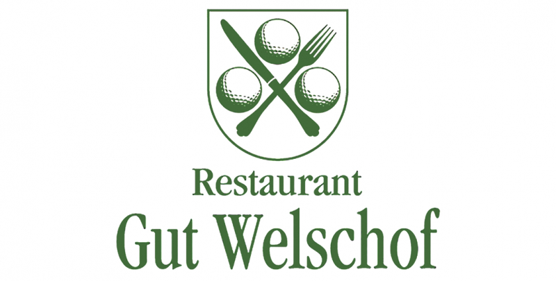 Restaurant Gut Welschof