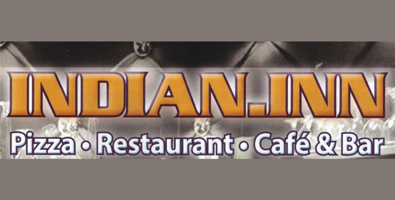 Indian Inn