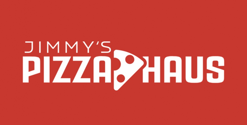Jimmy's Pizza Haus