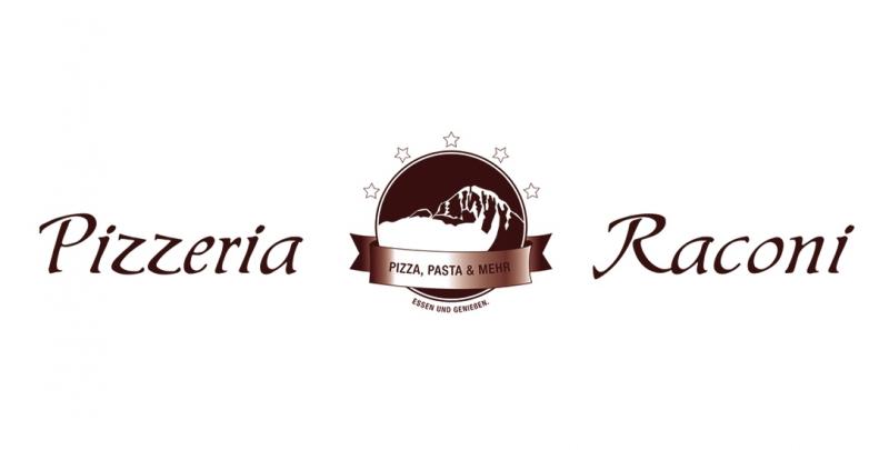Pizzeria Raconi