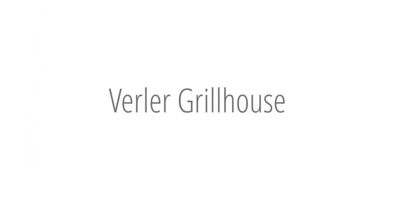 Verler Grillhouse