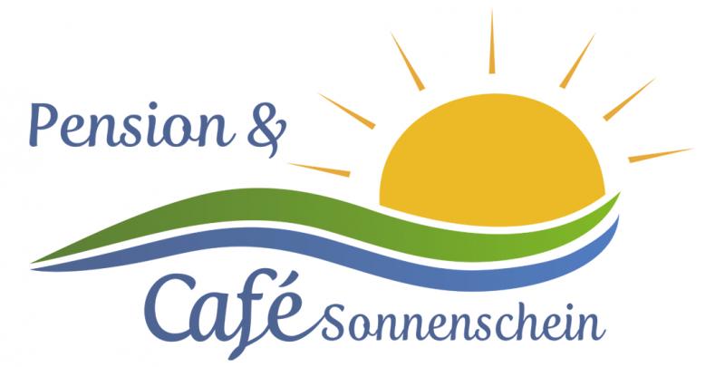 Café Sonnenschein