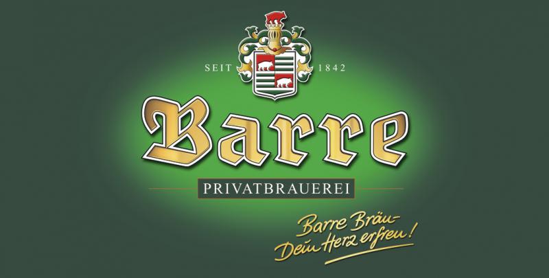 Privatbrauerei Barre