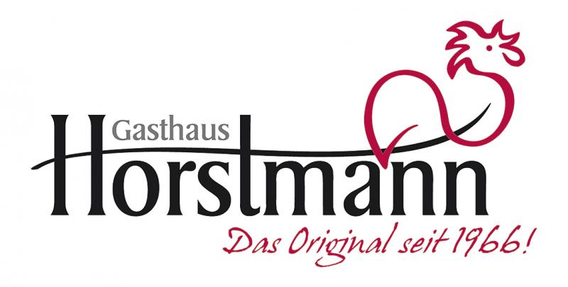 Gasthaus Horstmann
