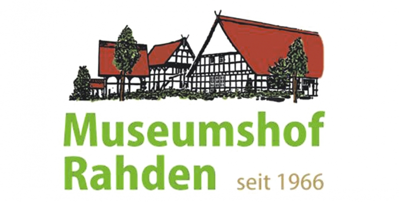 Museumshof Rahden