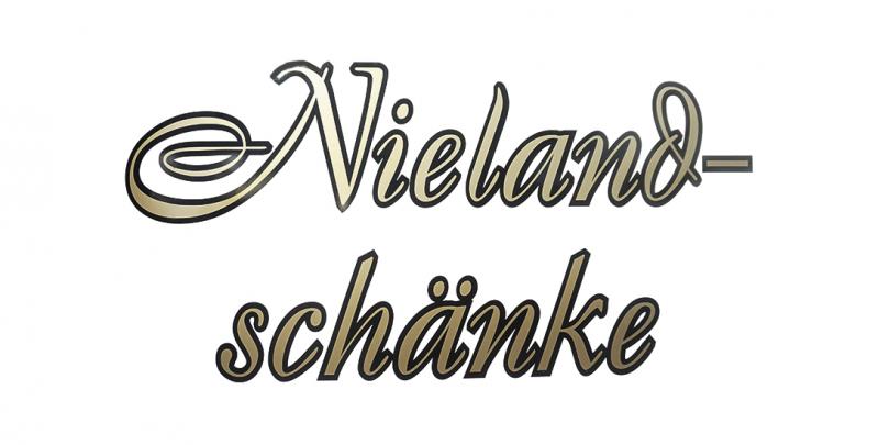Nieland-Schänke
