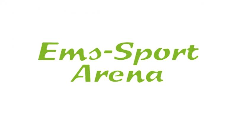 Ems-Sport-Arena