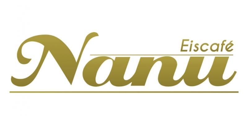 Eiscafé Nanu