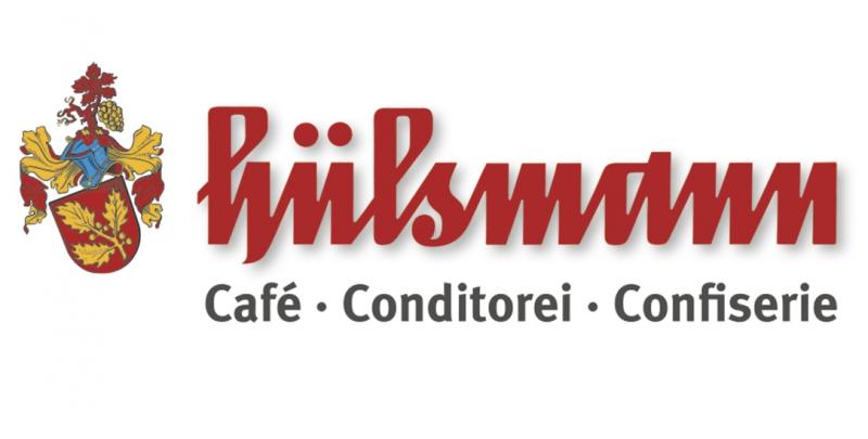 Hülsmann - Café - Conditorei - Confiserie