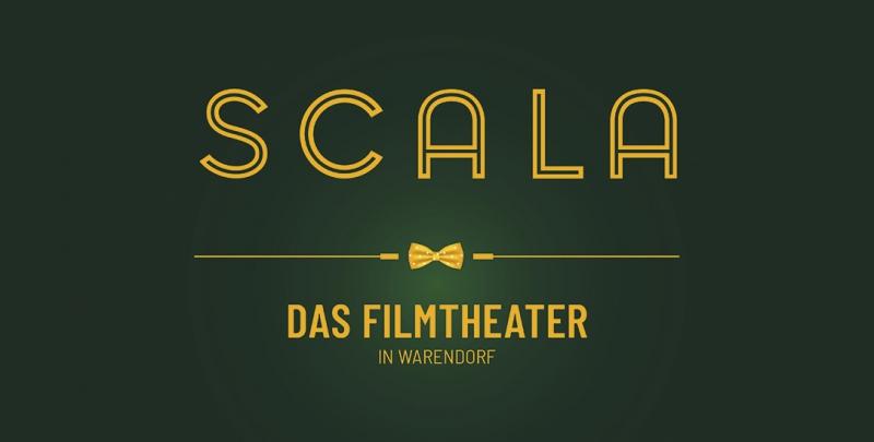 Scala Filmtheater