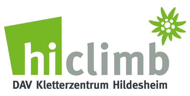 hiclimb - DAV Kletterzentrum Hildesheim