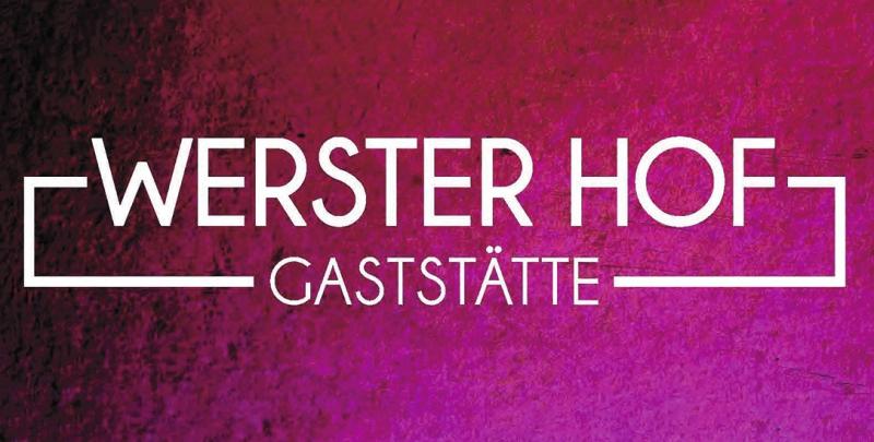 Werster Hof