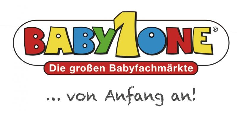 BabyOne Baby- und Kinderbedarf Nr. 47 GmbH